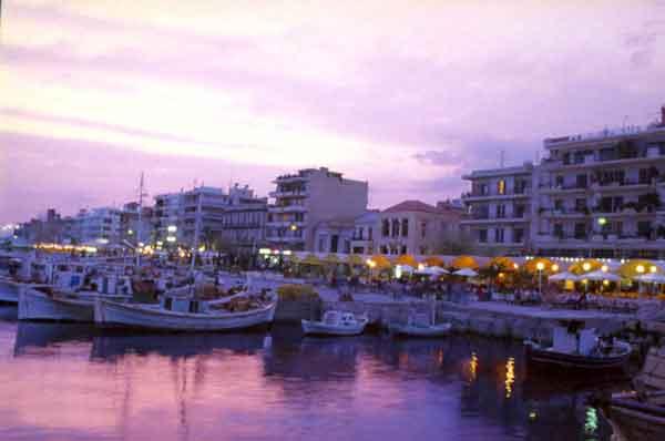 Kalamata Greece  city photos : kalamata division of the municipality of kalamata with a population