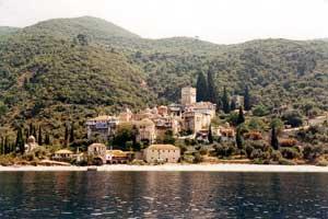http://www.mlahanas.de/Greece/Regions/images/ThDocheiariou.jpg