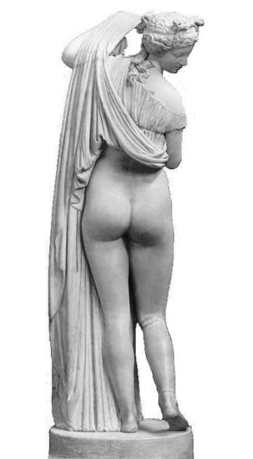 http://www.mlahanas.de/Greeks/Arts/Aphrodite/Kallipygos.jpg