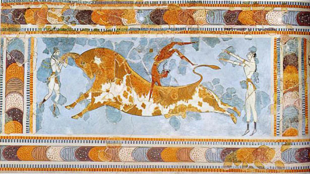 http://www.mlahanas.de/Greeks/Arts/Minoan/BullJumping.jpg