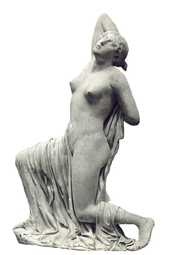 http://www.mlahanas.de/Greeks/Arts/Niobid/nd2.jpg