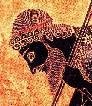 Image Result For Achilles