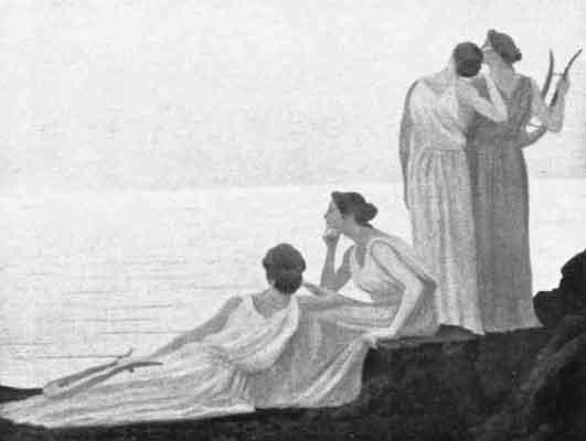 http://www.mlahanas.de/Greeks/Bios/WomenPhilosopher.jpg
