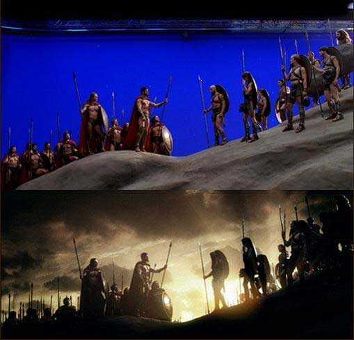 http://www.mlahanas.de/Greeks/Film/300Film.jpg