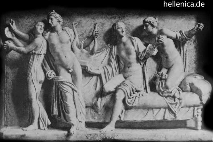 http://www.mlahanas.de/Greeks/LX/AlcibiadesNaples01.jpg