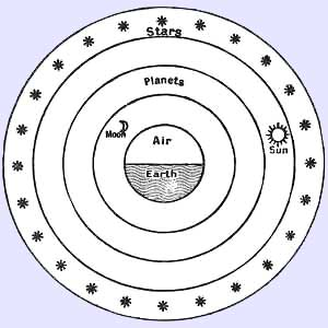 thales of miletus atom Thales of miletus (6th century bce), philosopher, astronomer, and geometer physicist ernest rutherford envisioned the atom as a miniature solar system, with in the bohr forensic chemistry (02:39.
