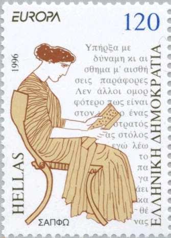 http://www.mlahanas.de/Greeks/Live/Writer/Images/Sapho.jpg