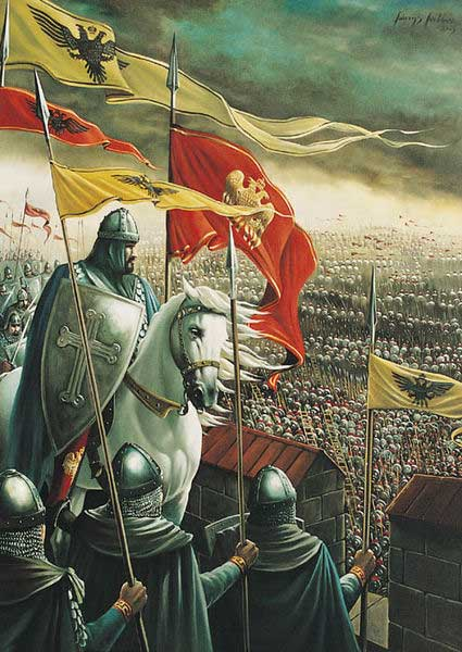 http://www.mlahanas.de/Greeks/Medieval/Bio/ConstantineXIIannisNikou.jpg