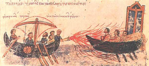 [Image: Greekfiremadridskylitzes1.jpg]