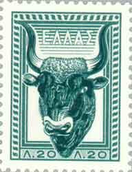 Bull (