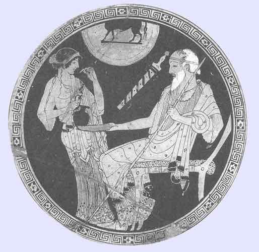 http://www.mlahanas.de/Greeks/Mythology/Images/HecamedeNestor.jpg
