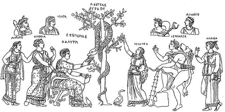 http://www.mlahanas.de/Greeks/Mythology/Images/Hesperides.jpg