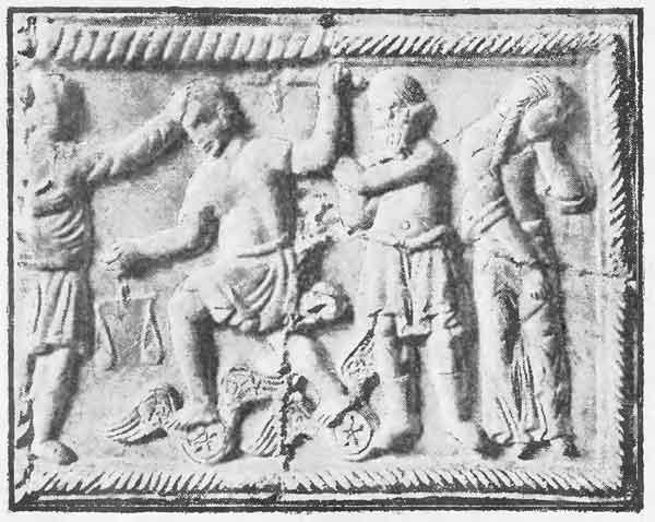 http://www.mlahanas.de/Greeks/Mythology/Images/KairosMetanoia.jpg