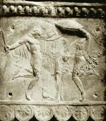 http://www.mlahanas.de/Greeks/Mythology/Images/Kouretes2.jpg