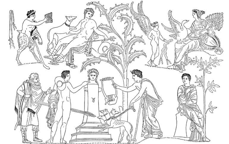 http://www.mlahanas.de/Greeks/Mythology/Images/OrpheusSamothrace.jpg