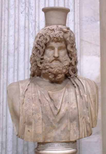 Serapis