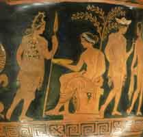 Artemis / Diana Gallery