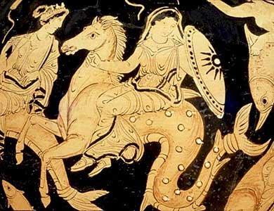 http://www.mlahanas.de/Greeks/Mythology/Images/ThetisHippokampos.jpg