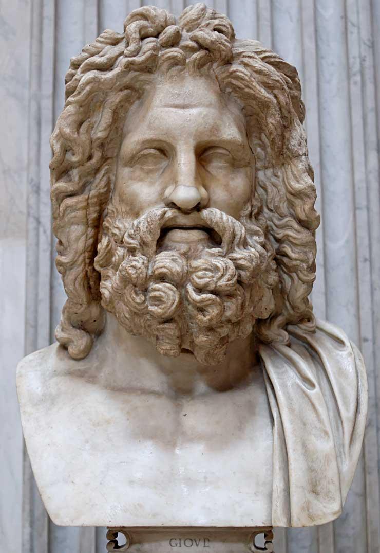 Fotos De Zeus