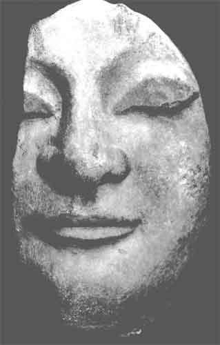 artemis greek goddess of moon. The cult of Artemis attracted