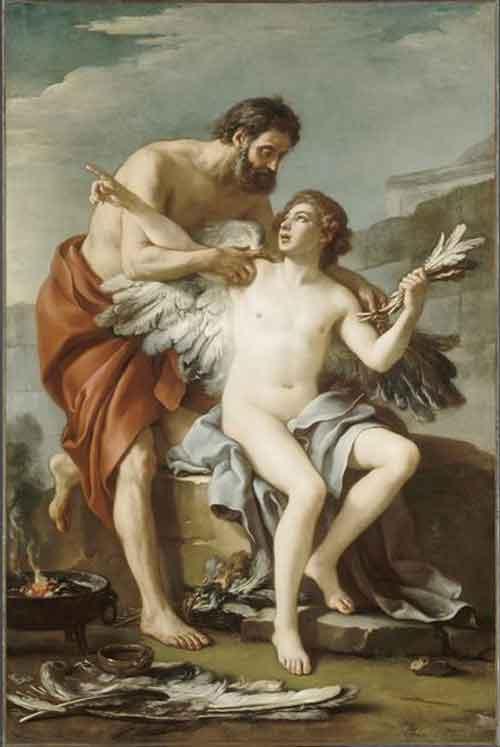 http://www.mlahanas.de/Greeks/Mythology/Images3/DaedalusIcarusJosephMarieVi.jpg