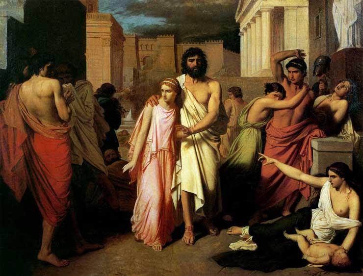 http://www.mlahanas.de/Greeks/Mythology/RM/AntigoneOedipusCFJalabeat.jpg