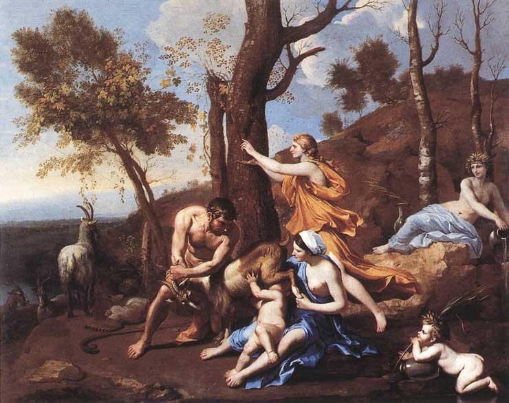http://www.mlahanas.de/Greeks/Mythology/RM/ChildZeusPoussin.jpg