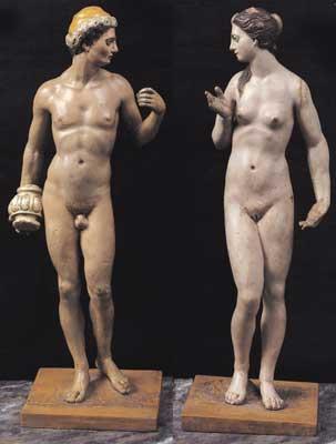 Epimetheus