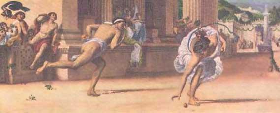 external image HippomenesAtalanta.jpg