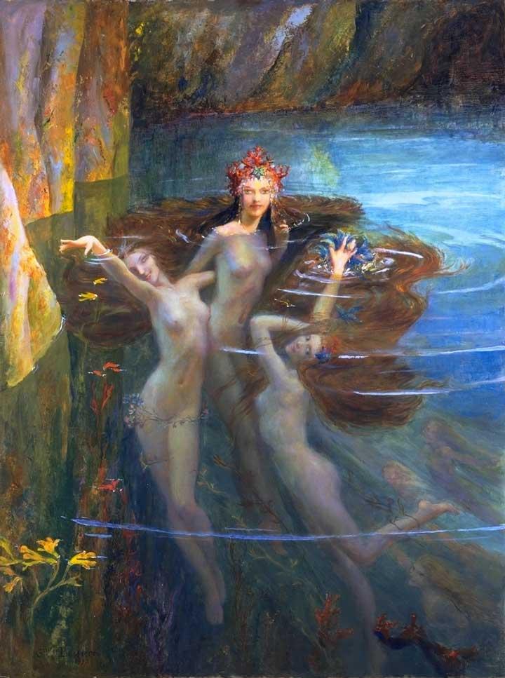http://www.mlahanas.de/Greeks/Mythology/RM/NereidesGastonBussiere.jpg