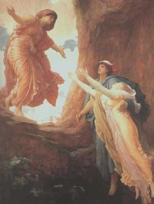 http://www.mlahanas.de/Greeks/Mythology/RM/PersephoneLeighton1.jpg
