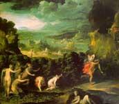 Persephone Consortschildren | RM.