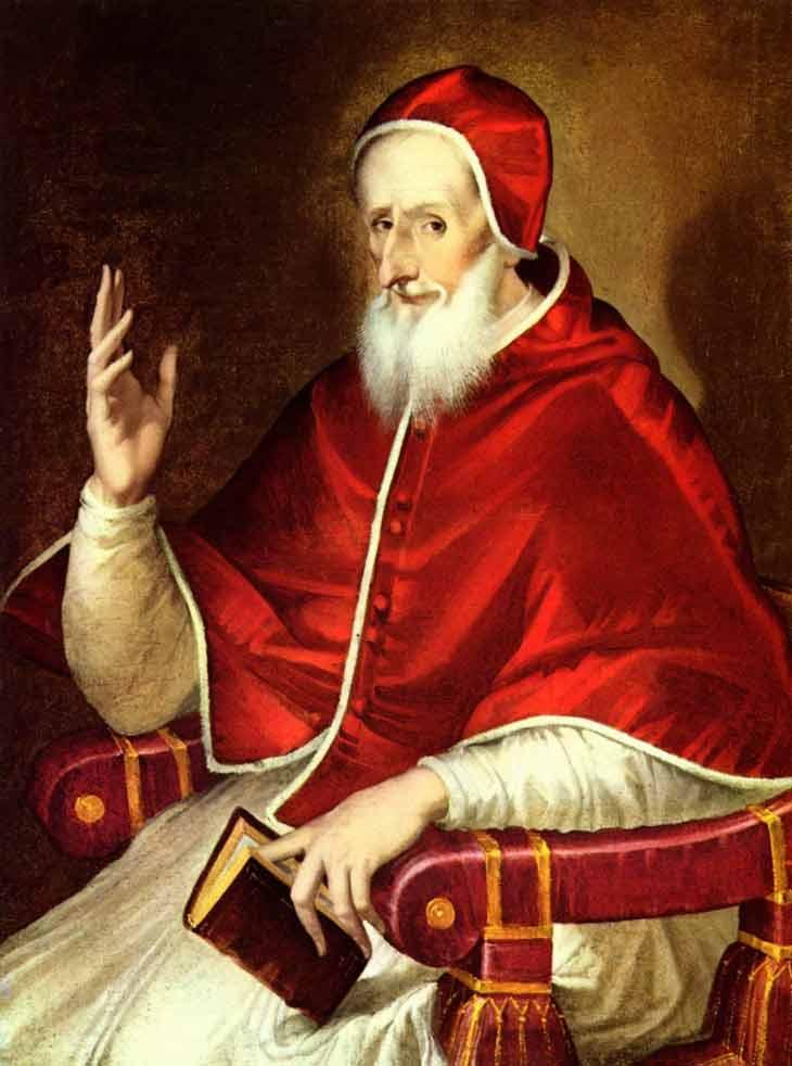 [Image: PopePiusV.jpg]