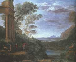 Ascanius
