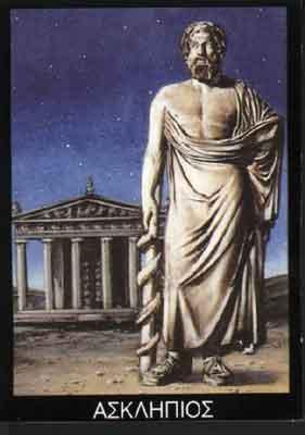 http://www.mlahanas.de/Greeks/Portraits/Art/Asclepius.jpg