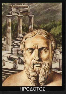 external image Herodotus.jpg