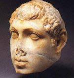Ptolemaic Lagid Dynasty | RM.