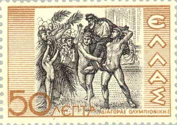 http://www.mlahanas.de/Greeks/images/DiagorasRhodes.jpg