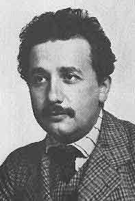 "The image ""http://www.mlahanas.de/Physics/Bios/images/AlbertEinstein1905.jpg"" cannot be displayed, because it contains errors."
