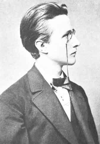 Max Planck, Fisikawan Jerman
